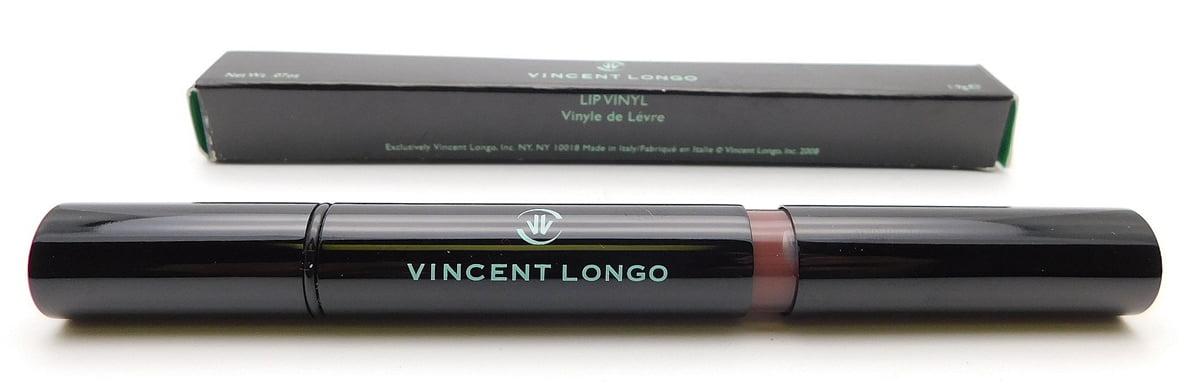 Vincent Longo Vincent Longo Lip Vinyl Carmen 07 Oz