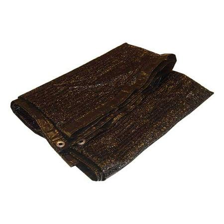 7X10 Shade Net Black Netting Mesh Tarp 7 X 10 Foot Cover