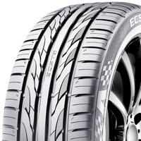Kumho Ecsta PS31 235/50R18 101 W Tire