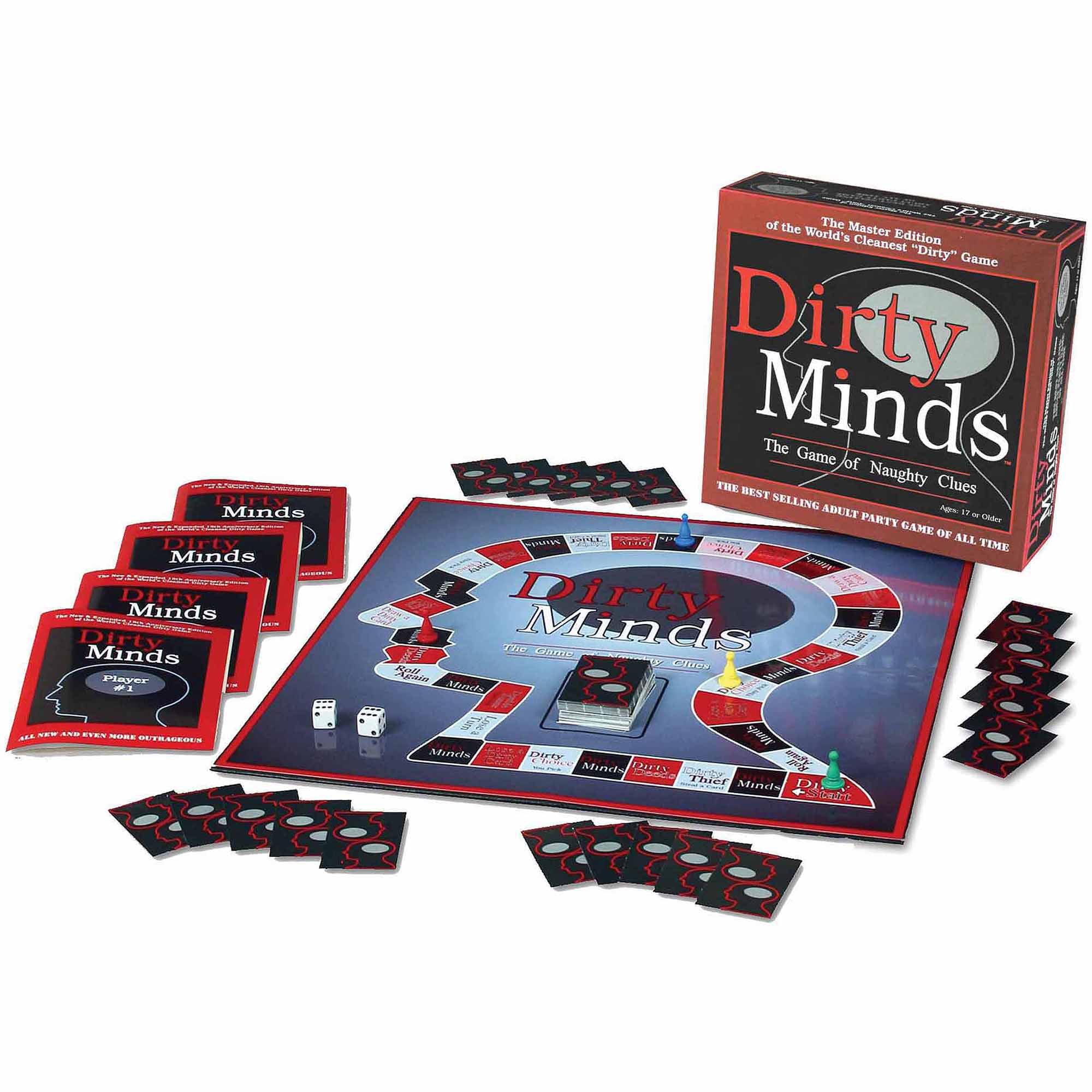 Amazon. Com: puzzle master level 5 trick lock #1 puzzle: toys & games.