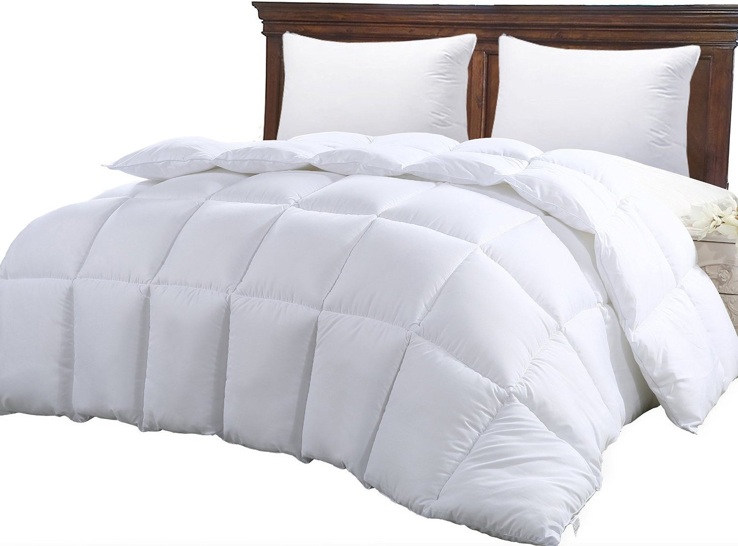 a set vs filling cover coverlet and to down duvet duvets bedding in best filled the quilts with between queen difference large of size which comforter how use comforters is same