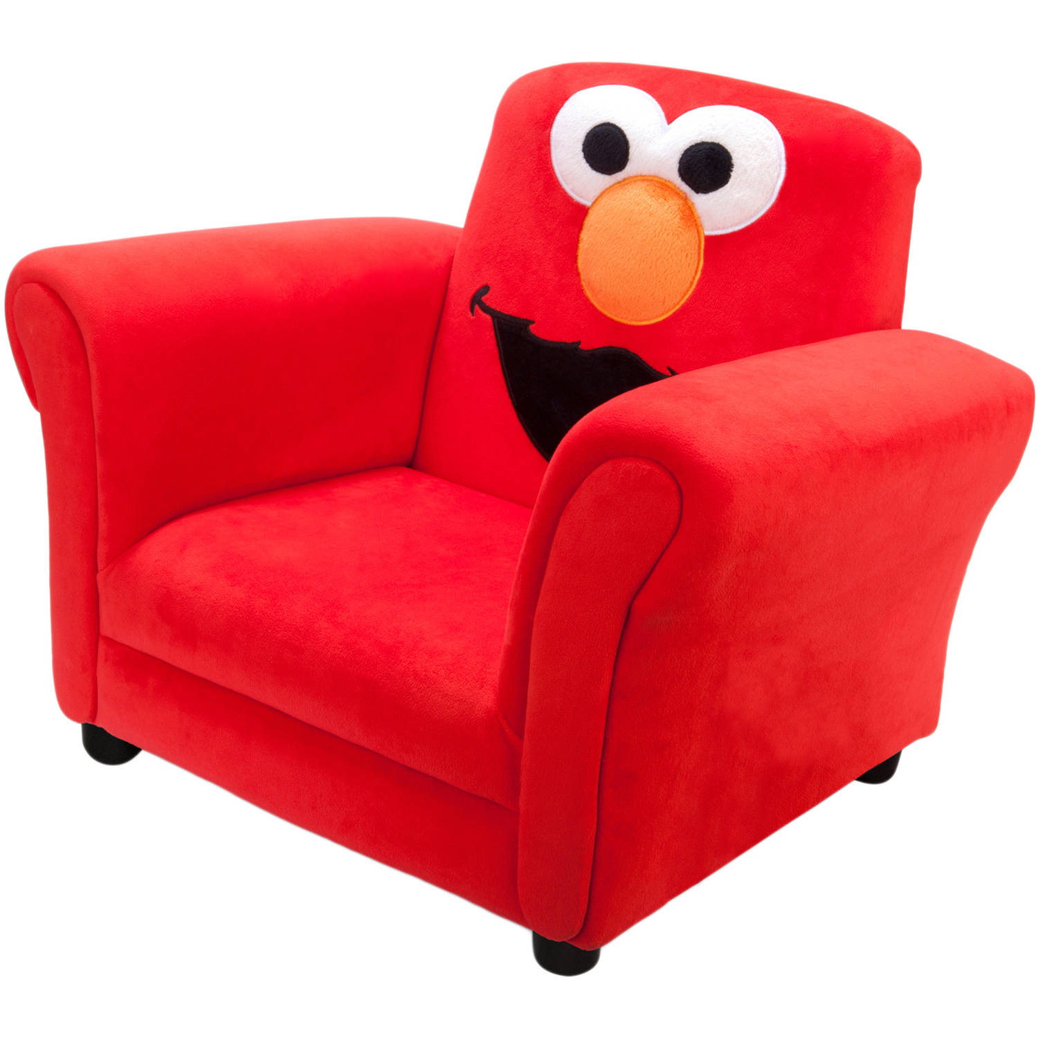 related keywords suggestions for elmo chair