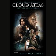 Cloud Atlas - Audiobook