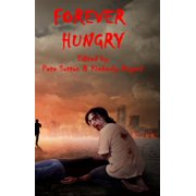 Forever Hungry - eBook