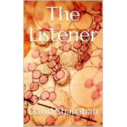 The Listener - eBook