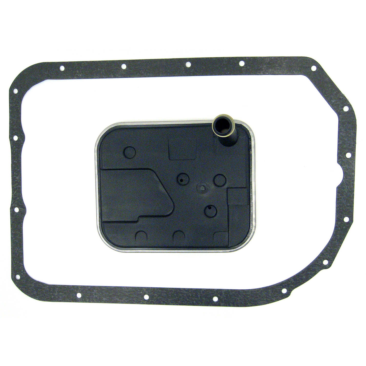 ACDelco Transmission Filter, #TF249