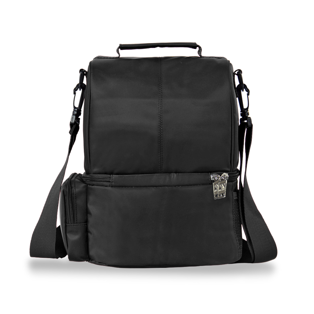 12l Usb Heating Insulated Lunch Bag