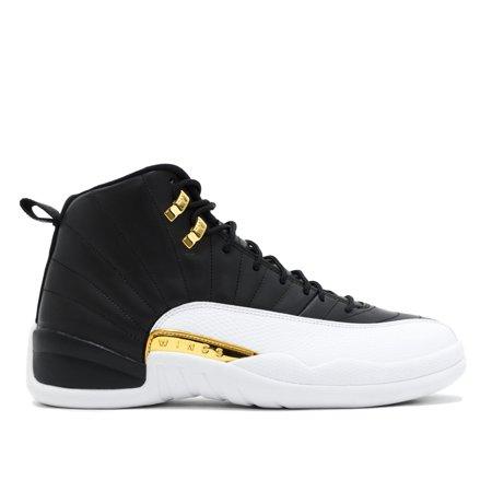 buy popular e5039 3349b Air Jordan - Men - Air Jordan 12 Retro  Wings  - 848692-033 - Size 9.5    Walmart Canada