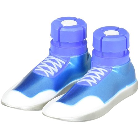 Pair of Universal Sneaker Walker Glides by Drive (Accessories)