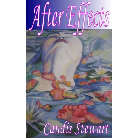 After Effects - eBook