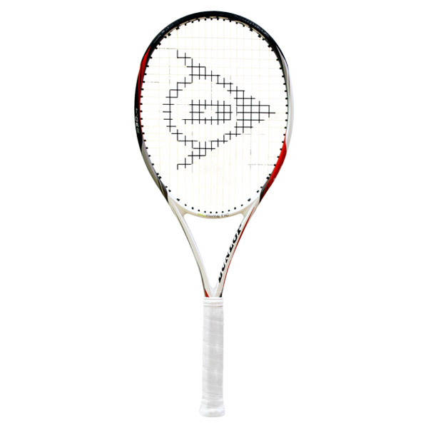 Biomimetic S 3.0 Lite Tennis Racquet by