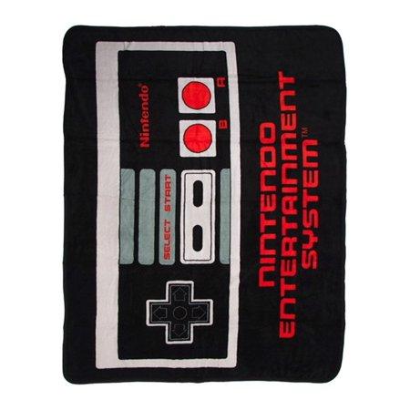 Nintendo Retro NES Controller 48