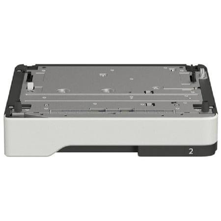 Lexmark Paper Tray - 1 x 250 -