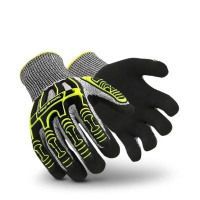 HexArmor Rig Lizard 2090- M (8) Work Glove