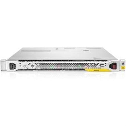 HP StoreEasy 1440 12TB SATA Storage-E7W73SB
