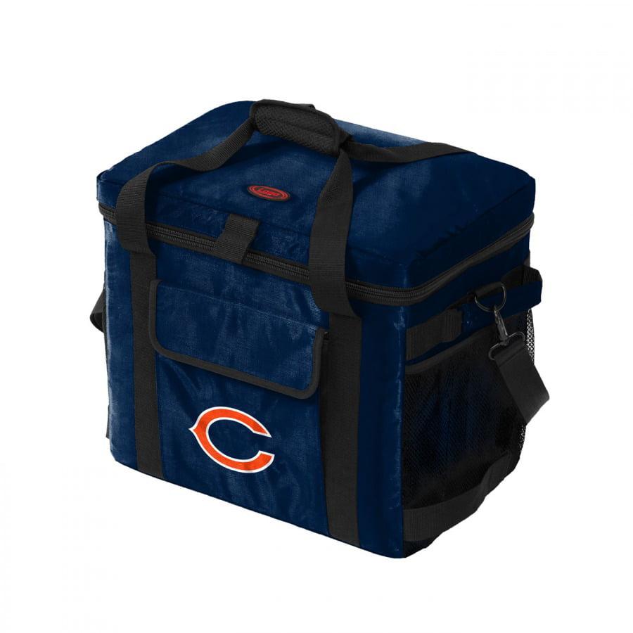 NFL Glacier Cooler, Chicago Bears