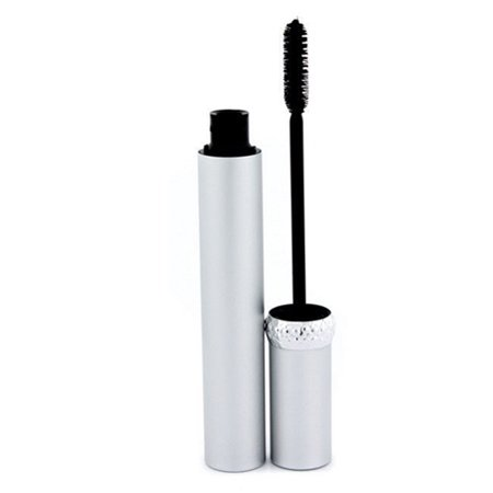 La Prairie Cellular Treatment Instant Curl Mascara Noir 0.34oz  10ml