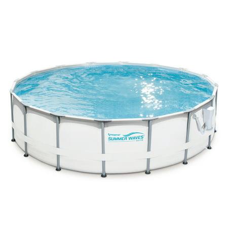 Summer Waves ELITE P4001648B138