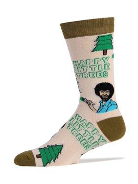 1f48988de1f6c Product Image Oooh Yeah Socks