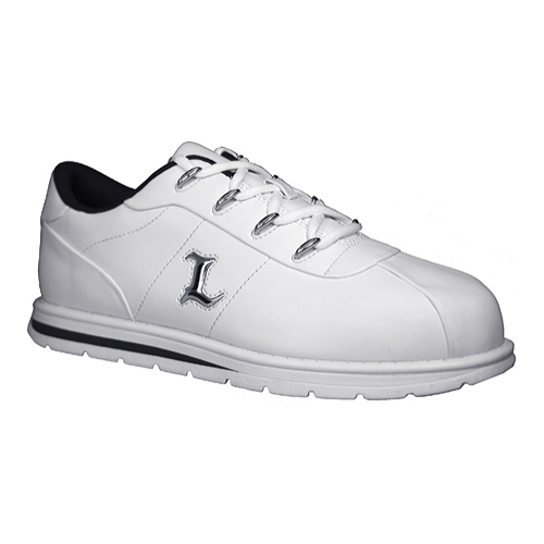Men's Lugz Zrocs DX by Lugz