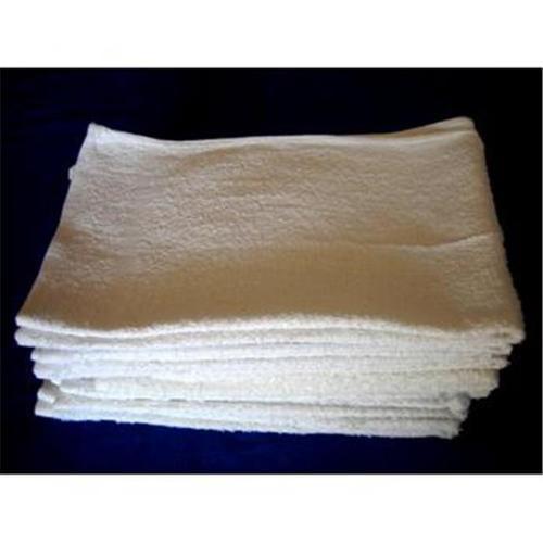 Bulk Buys White Hand Towel 16 x 27 - Case of 180