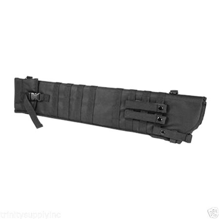 Trinity Rifle Shotgun Scabbard Padded Case for Winchester Model