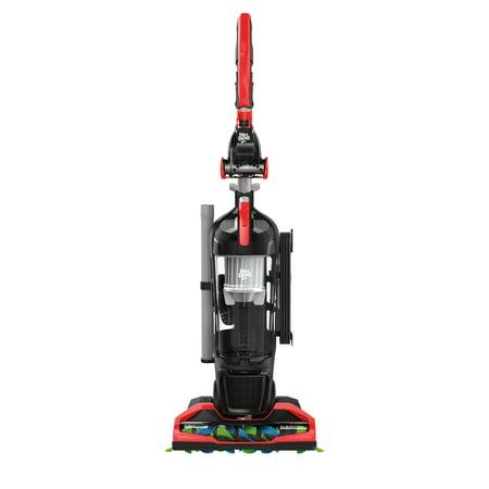 Dirt Devil Power Max XL Bagless Upright Vacuum, (Dirt Devil Vision Pet Cyclonic Bagless Upright Vacuum)