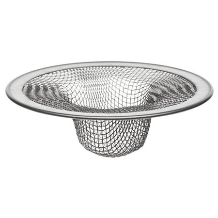 Danco Tub Mesh  Grid Shower Drain