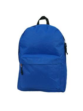 bc36e8c3a6c3 Boys' Backpacks & Accessories - Walmart.com