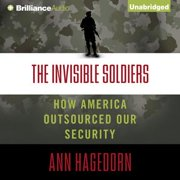 Invisible Soldiers, The - Audiobook