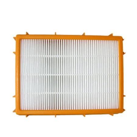 61111 61495 Eureka HF2 Vacuum HEPA Filter Replacement ()