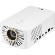 LG HF60LA - CineBeam LED Home Theater Projector with Smart TV and Magic Remote