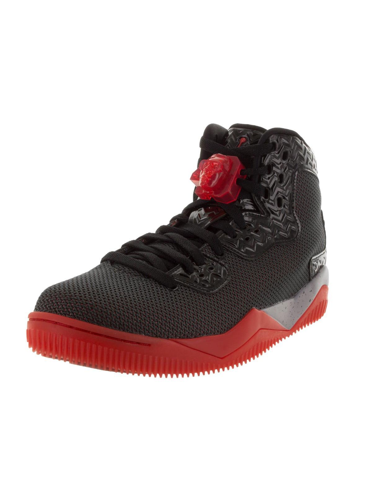 22a31ae85f53 where to buy nike jordan mens air jordan spike forty pe basketball shoe  9b22b f74c5