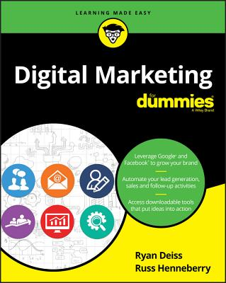Affiliate marketing for dummies tip no. 2: Find your niche