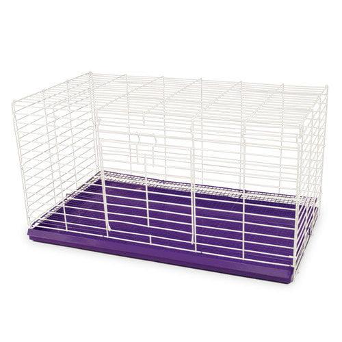 Ware Mfg Chew-Proof 30'' Rabbit Cage