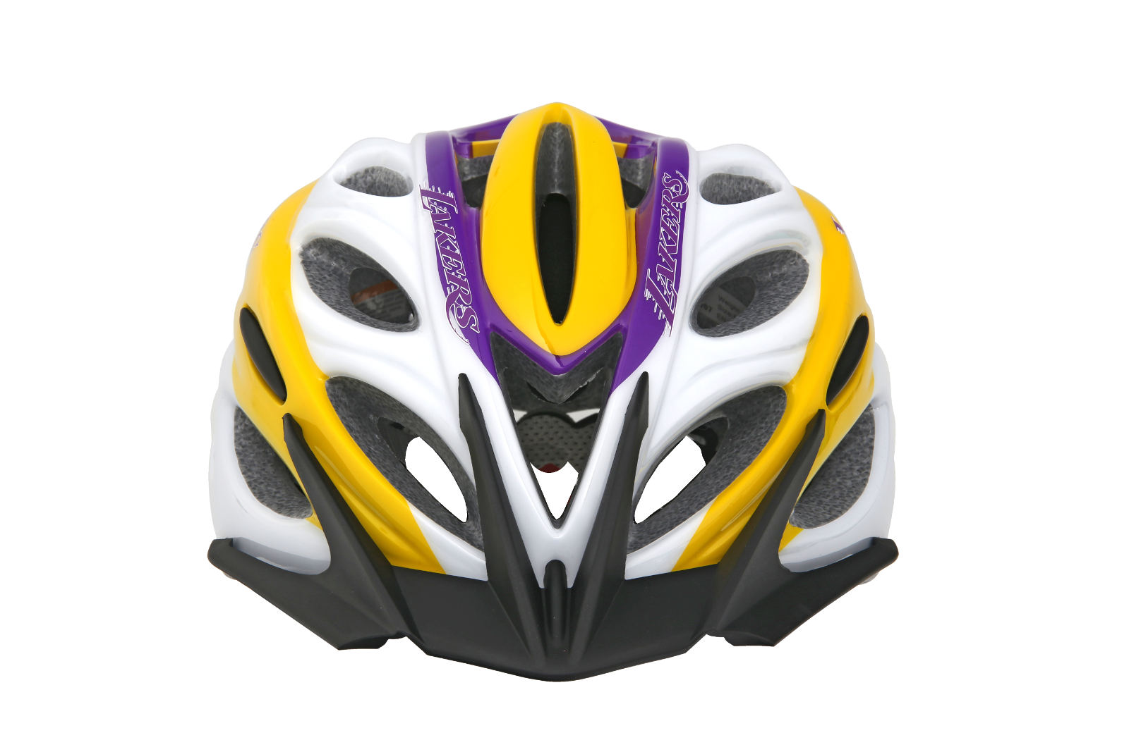 435b4a6bc2e71 Los Angeles Lakers Helmet Adult - Walmart.com