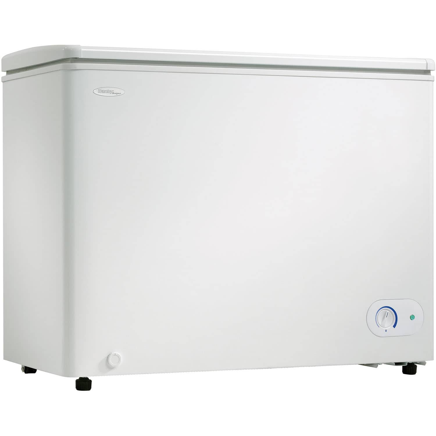 ft chest freezer