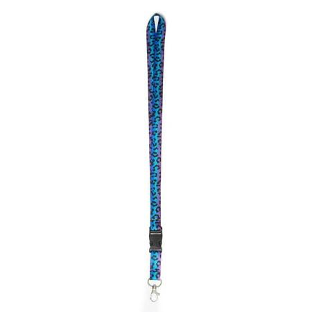 Lanyard (2 pack ) Keychin](Dice Lollipops)