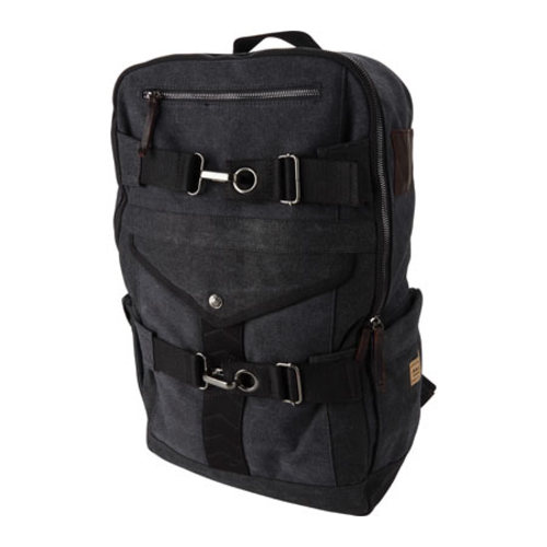 A Kurtz Cypress Backpack by