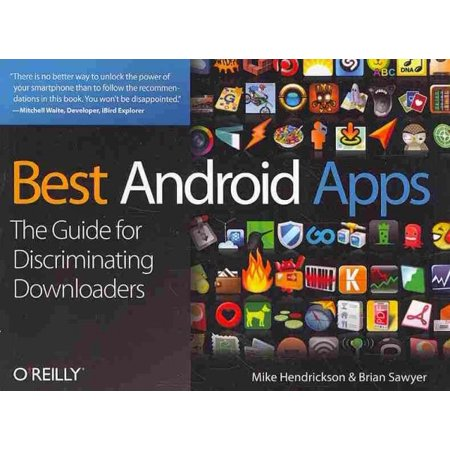 Best Android Apps : The Guide for Discriminating (Best Translation App For Android)