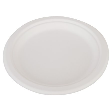 SCT ChampWare Heavyweight Bagasse 9