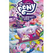 My little Pony, Band 13 - eBook