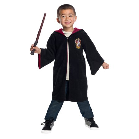 Halloween Harry Potter Gryffindor Infant/Toddler Costume - Harry Potter Scarf Gryffindor