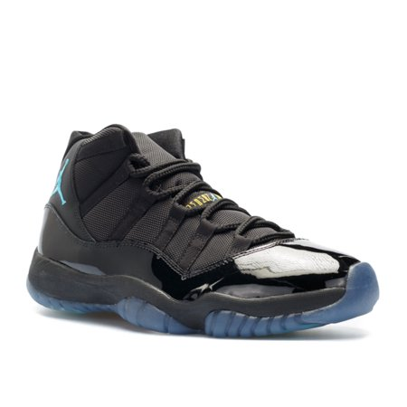 11c5cd3619f7f2 Air Jordan - Men - Air Jordan 11 Retro  Gamma Blue  - 378037-006 ...