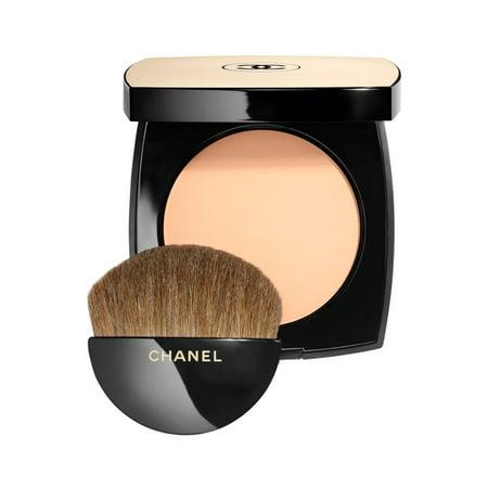 Chanel Les Beiges Healthy Glow Sheer Powder # 20 0.42oz. / 12g.