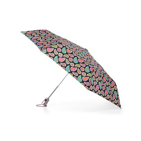 NeverWet Auto Open-Close Umbrella, 43 ()