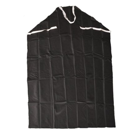 - GSC International 12759-10 Rubberized Cloth Apron, 24