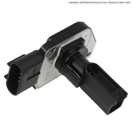 Mass Air Flow Sensor Probe For Ford E-150 Econoline & E-350 Econoline (Ford Probe Air)