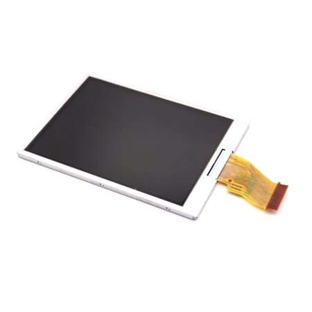 Canon PowerShot SX400 IS REPLACEMENT LCD SCREEN DISPLAY PART