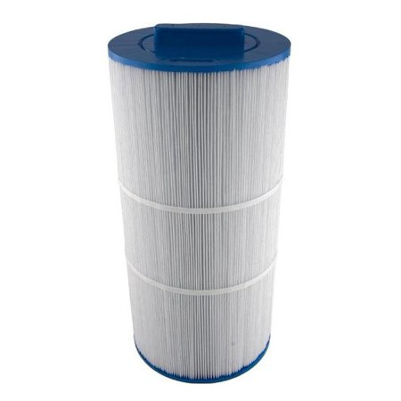 Unicel C-7375 Replacement Cartridge Filter 75 Sq Ft Caldera Spa New Style C7375 ()